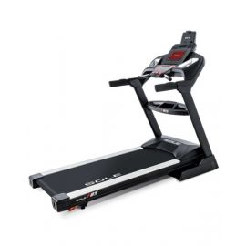 Sole Treadmill, China F85