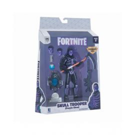Fortnite Legendary Series Trooper/Pglow