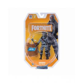 Fortnite Solo Modecore Fig.Havoc