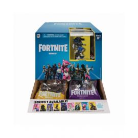 Fortnite Figure Hanger Asst Pdq