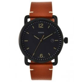 Fossil Men's Watch FS5276