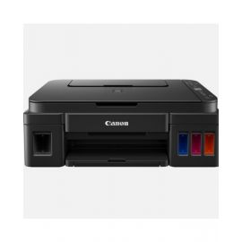 Canon Printer Pixma G3411- Wireless G3411