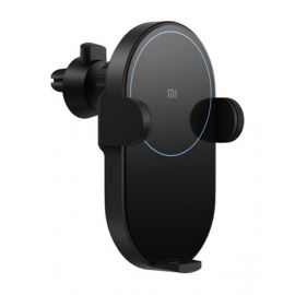 Mi 20W Wireless Car Charger