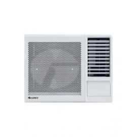 GREE Window Air Conditioner GW18CPGN