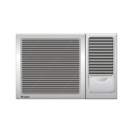 GREE Window Air Conditioner GW18CRN