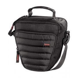 Hama Syscase Camera Bag 110 Colt Black - 103834