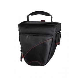 Hama Astana Camera Bag, 110 Colt, Black - 115720