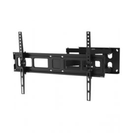 "Hama 118126 Tv Wall Mount (32 ""To 84"")"