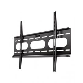 Hama 118643 Wall Bracket