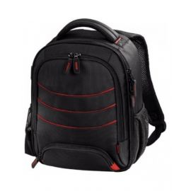 Hama Camera Backpack 150 - 126697