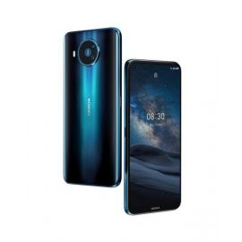 Nokia 8.3 5G Blue 8/128 HQ5020JA98000