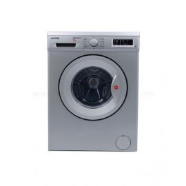 Hoover 7Kg Front Load Washing Machine 1000 Rpm, Turkey - HVHWM1007S