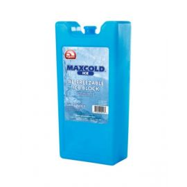 Igloo 1Lit Max Cold Ice Block Pack Large