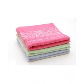 SENA TOWEL 50 * 90 IPTWSE5090 @ PRICE OF EACH UNIT