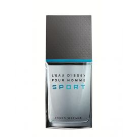 Issey Miyake Pour Homme Sport 100Ml