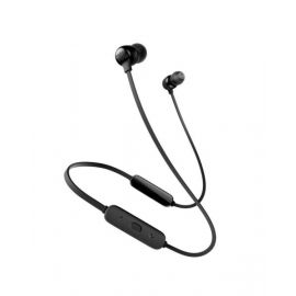 JBL Tune 115BT in-Ear Wireless Headphones with Deep Bass JBLT115BTBLK