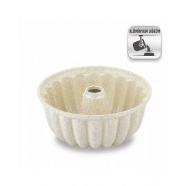 Korkmaz Pan Granita Sliced Bundt Kor739