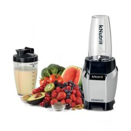 Kenwood 700 ml 600 W Blender KWBSP70180SI