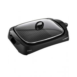 Kenwood 1700 W Health Grill KWHG230