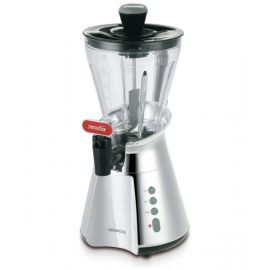 Kenwood 1.5 Liter 500 W Smoothie Maker KWSB266