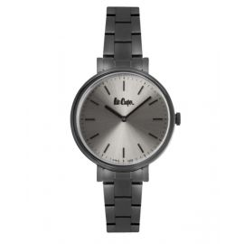 Lee Cooper Watch L. Br. LC06895060