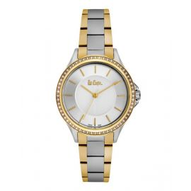 Lee Cooper Watch L. Br. LC06938230