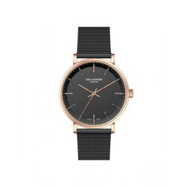 Lee Cooper Watch G. Br. LC07098450