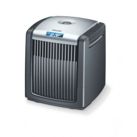 Beurer LW 220 Air Washer, Black