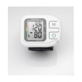 Medisana Bp Monitor Hgh Me51430