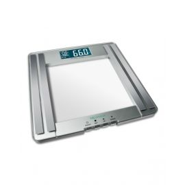 MEDISANA GlassBODY ANALYSIS SCALE PSM ME99712