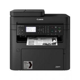 Canon Printer Mono Laserjet Mf-264Dw Wireless+Duplex 28Ppm MF-264DW