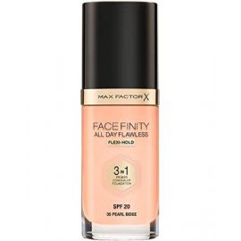 Max Factor Facefinity 3In1 Fnd 35-Pearl MF1312