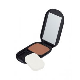 Max Factor Facefinity Compact Foundation, 010 Soft Sable