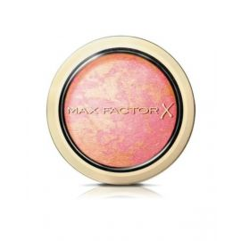 Max Factor Creme Puff Blush, 05 Lovely Pink