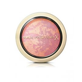 Max Factor Creme Puff Blush, 15 Seductive Pink