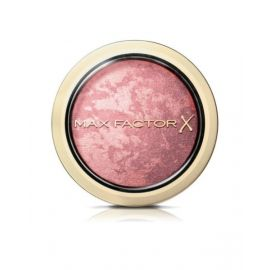 Max Factor Creme Puff Blush, 20 Lavish Mauve