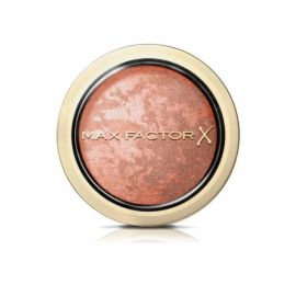 Max Factor Creme Puff Blush, 25 Alluring Rose