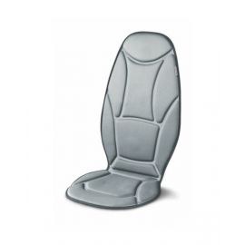 Beurer MG 155 Massage Seat Cover