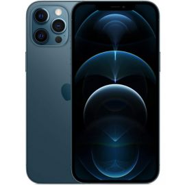 Apple Iphone 12 Pro Max Pacific Blue 512Gb - Mgct3Ll