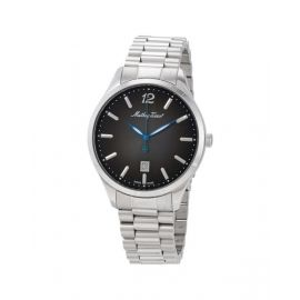 MATHEY-TISSOT WATCH G. BR.- MH411MAN