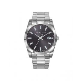 Mathey Tissot Rolly I Mens Watch - MH450AN