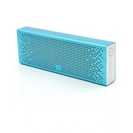 Mi Bluetooth Speaker Blue MI100057378