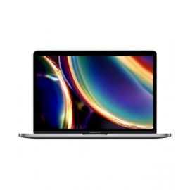 Apple Macbook Pro 2020 Model (13-Inch, Intel Core I5, 2.0Ghz, 16Gb, 512Gb, Touch Bar, 4 Thunderbolt 3 Ports, Mwp42), Eng-Kb, Space Grey - Mwp42Lla