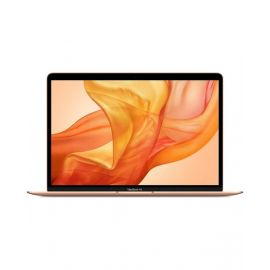 Apple Macbook Air (13-Inch, 8Gb Ram, 256Gb Ssd Storage) - Mwtl2Lla