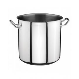 Ozti Stainless Steel Stock Pot - O0454521