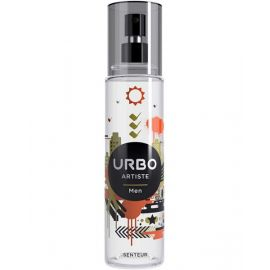 Urbo Artiste Senteur Body Spray 150ml for Men OMUBPS1001