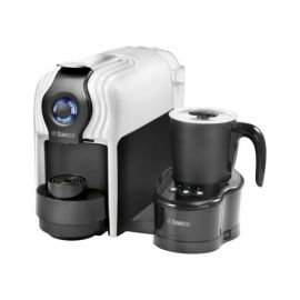 Saeco 1.4 Liter 230 V/50 Hz Coffee Machine ONDA839