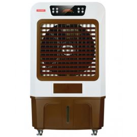 POWER AIR COOLER 96L PAC16000R