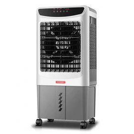 Power Air Cooler 40L Pac5500R1 PAC5500R1