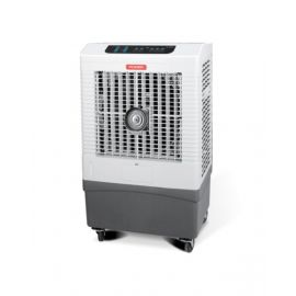 Power Air Cooler 50L PACL20V1